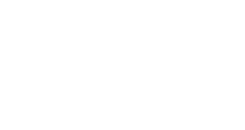 Grill Bar Bacon