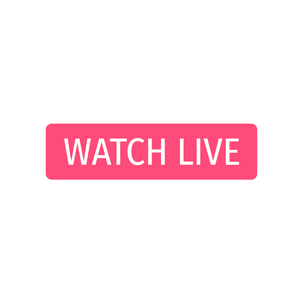 Bitlook Live