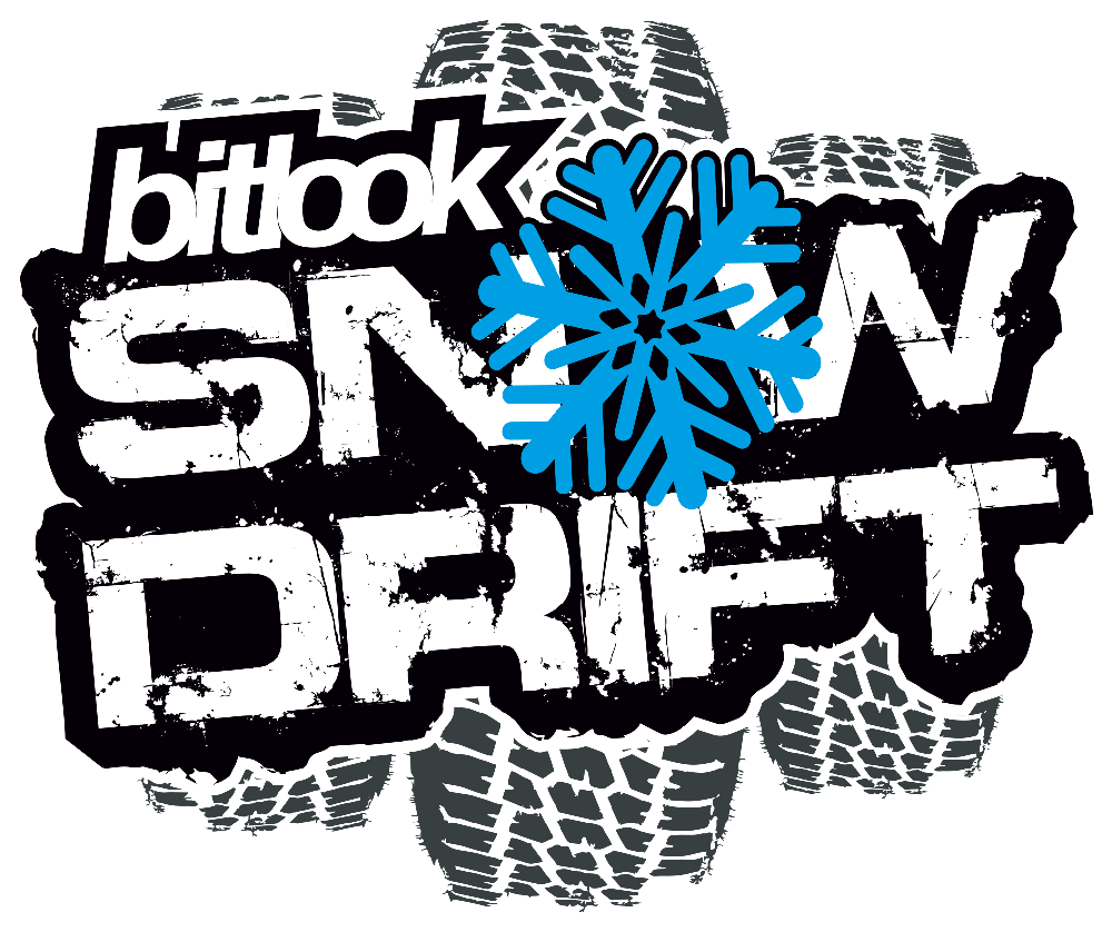 Bitlook Snow Drift