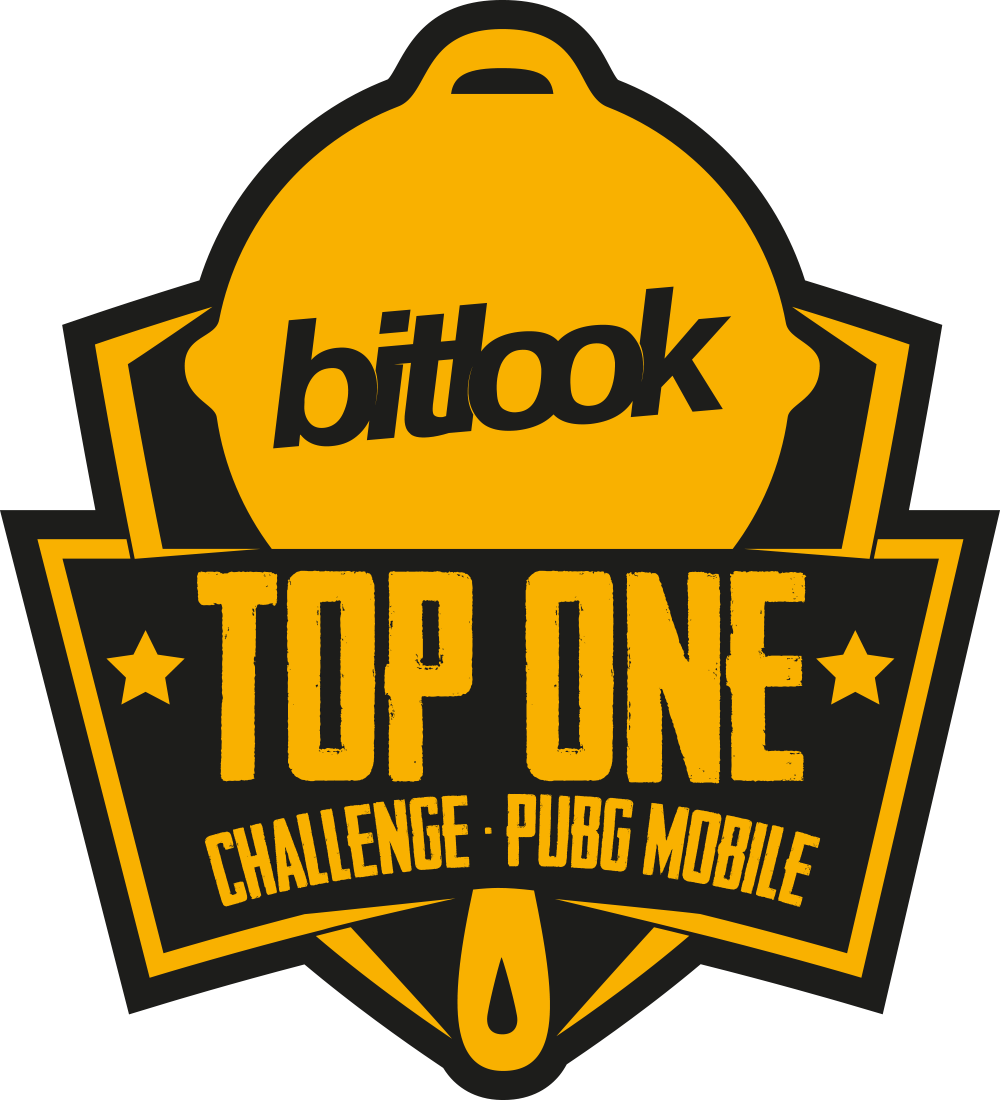 Bitlook Top One
